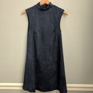 Free People Dress NWOT